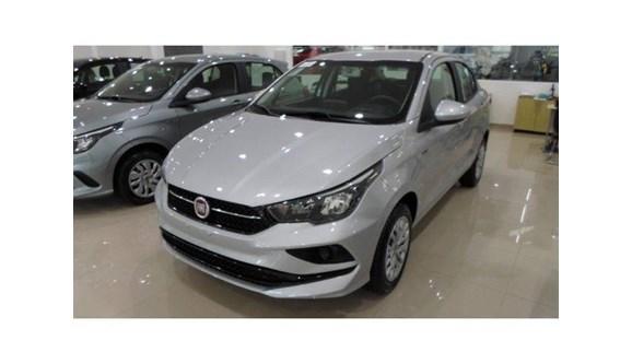 //www.autoline.com.br/carro/fiat/cronos-13-drive-8v-flex-4p-manual/2019/sao-paulo-sp/8318936