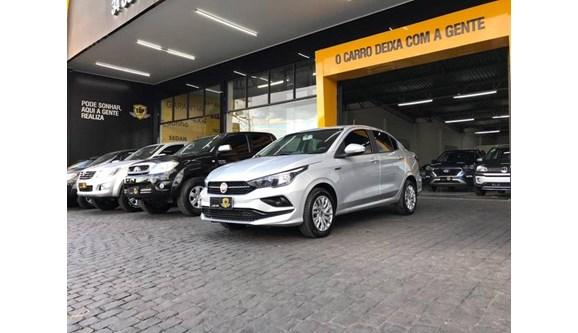 //www.autoline.com.br/carro/fiat/cronos-13-drive-8v-flex-4p-manual/2019/patrocinio-mg/8690122