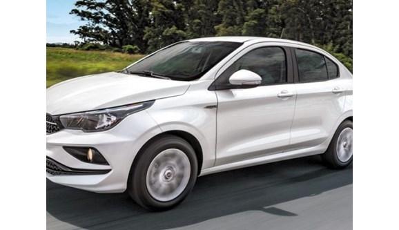 //www.autoline.com.br/carro/fiat/cronos-13-drive-8v-flex-4p-manual/2019/sao-paulo-sp/9600499