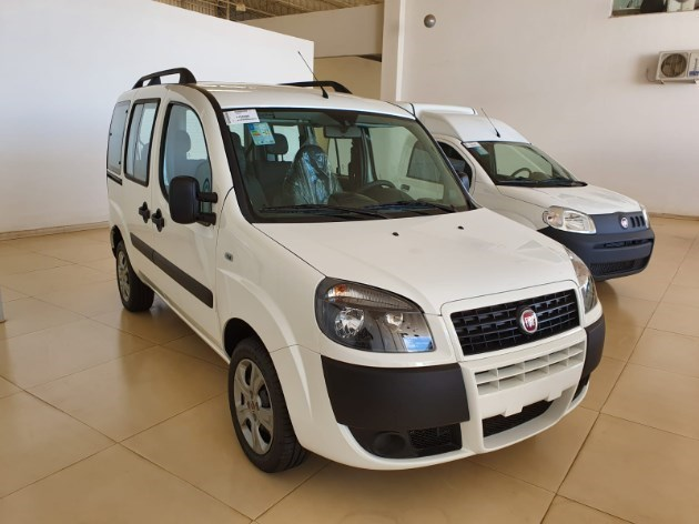 //www.autoline.com.br/carro/fiat/doblo-18-essence-16v-flex-4p-manual/2020/guanambi-ba/10007792