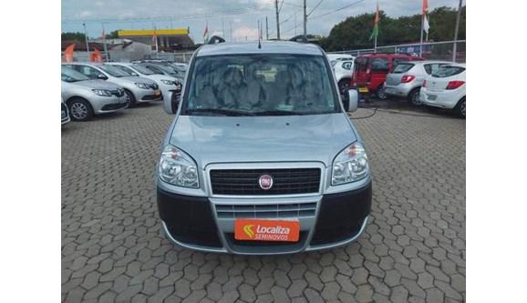 //www.autoline.com.br/carro/fiat/doblo-18-essence-16v-flex-4p-manual/2018/campo-grande-ms/10147764