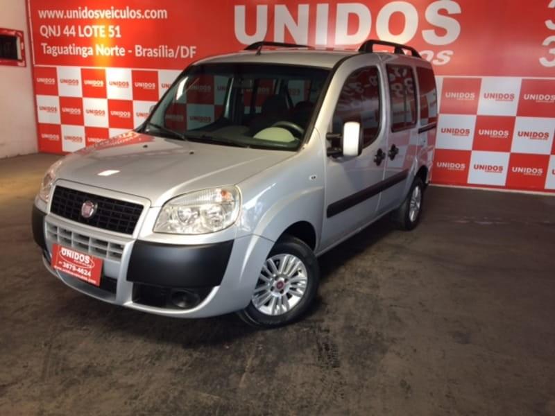 //www.autoline.com.br/carro/fiat/doblo-18-essence-16v-flex-4p-manual/2013/brasilia-df/10199346