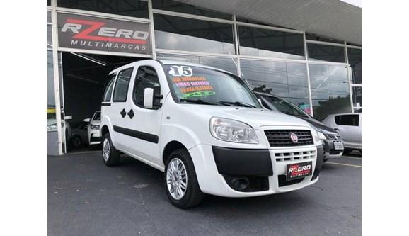 //www.autoline.com.br/carro/fiat/doblo-14-fire-attractive-8v-flex-4p-manual/2015/sao-paulo-sp/10617859
