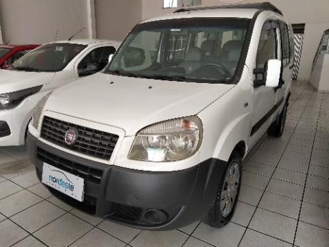//www.autoline.com.br/carro/fiat/doblo-18-essence-16v-flex-4p-manual/2014/campina-grande-pb/10975025
