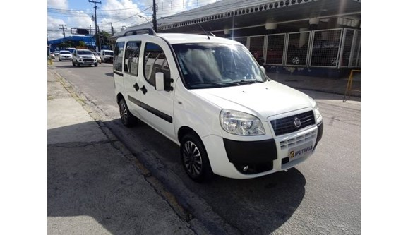 //www.autoline.com.br/carro/fiat/doblo-14-fire-attractive-8v-flex-4p-manual/2013/recife-pe/11191380