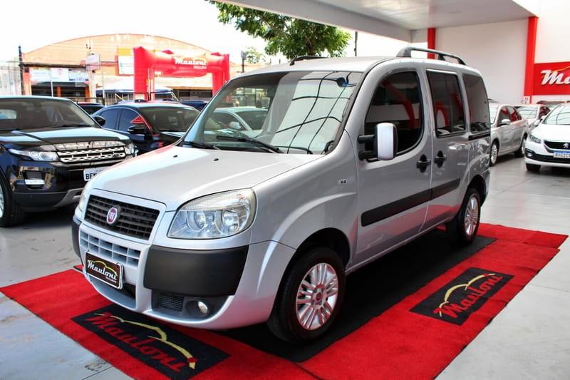 //www.autoline.com.br/carro/fiat/doblo-14-elx-8v-flex-4p-manual/2011/curitiba-pr/11244562