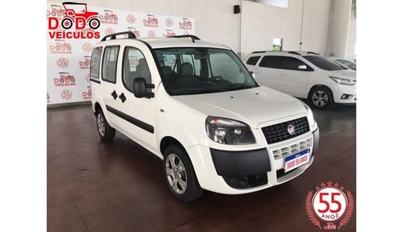 //www.autoline.com.br/carro/fiat/doblo-18-essence-16v-flex-4p-manual/2020/manaus-am/11400007