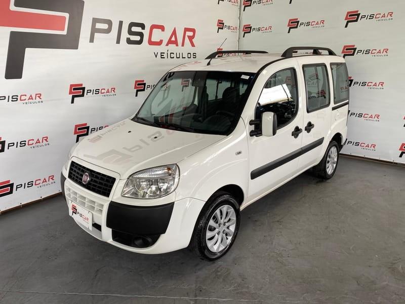 //www.autoline.com.br/carro/fiat/doblo-18-essence-16v-flex-4p-manual/2017/belo-horizonte-mg/11583425