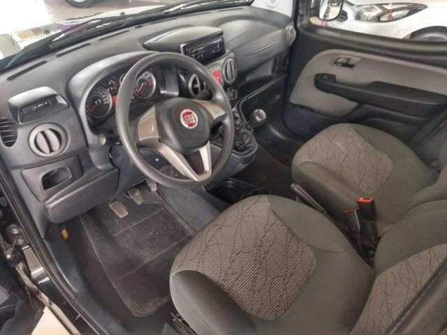 //www.autoline.com.br/carro/fiat/doblo-18-essence-16v-flex-4p-manual/2019/sao-paulo-sp/11916777