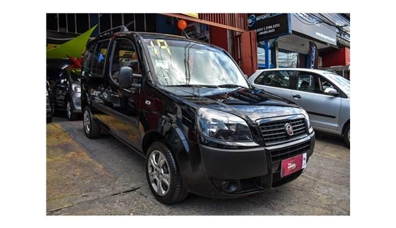 //www.autoline.com.br/carro/fiat/doblo-18-essence-16v-flex-4p-manual/2019/sao-joao-de-meriti-rj/12015722
