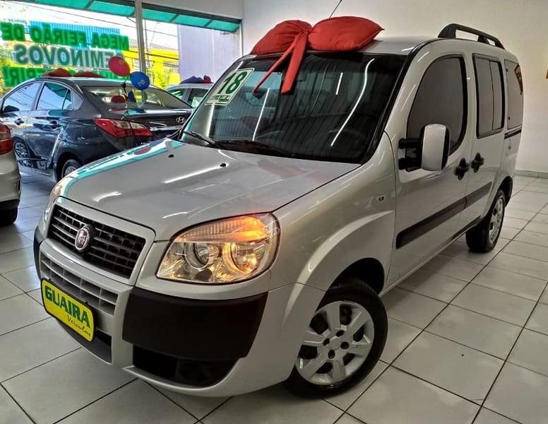 //www.autoline.com.br/carro/fiat/doblo-18-essence-7l-16v-flex-4p-manual/2018/sao-paulo-sp/12127803