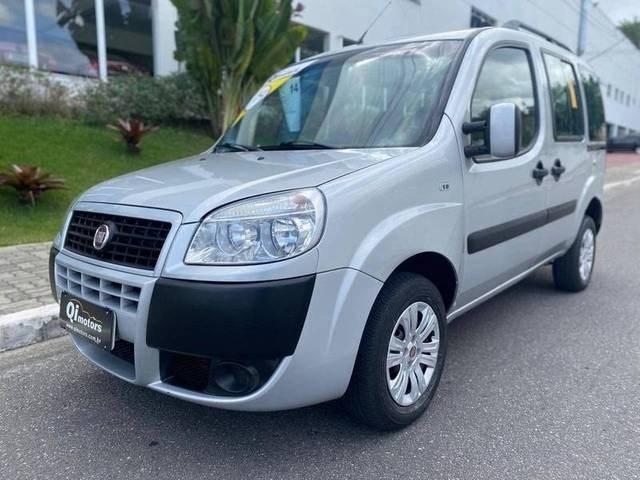//www.autoline.com.br/carro/fiat/doblo-18-essence-16v-flex-4p-manual/2014/sao-jose-dos-campos-sp/12276501