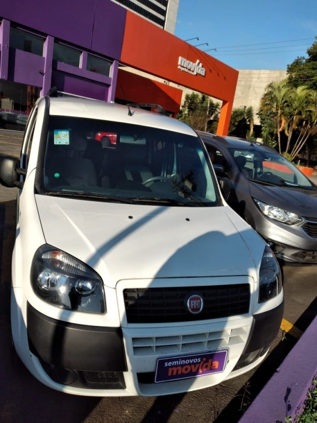//www.autoline.com.br/carro/fiat/doblo-18-essence-16v-flex-4p-manual/2019/sao-paulo-sp/12292469