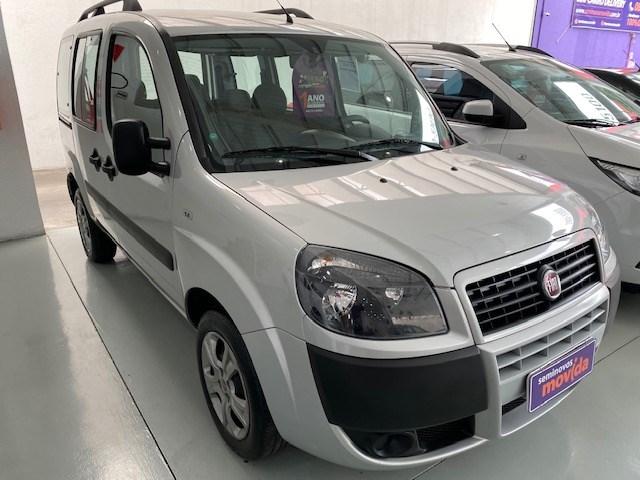 //www.autoline.com.br/carro/fiat/doblo-18-essence-16v-flex-4p-manual/2020/sao-paulo-sp/12370889