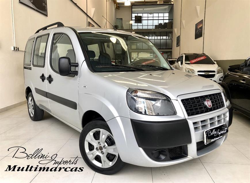 //www.autoline.com.br/carro/fiat/doblo-18-essence-7l-16v-flex-4p-manual/2020/sao-paulo-sp/12411981