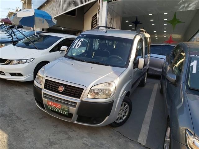 //www.autoline.com.br/carro/fiat/doblo-18-essence-16v-flex-4p-manual/2016/sao-joao-de-meriti-rj/12728377