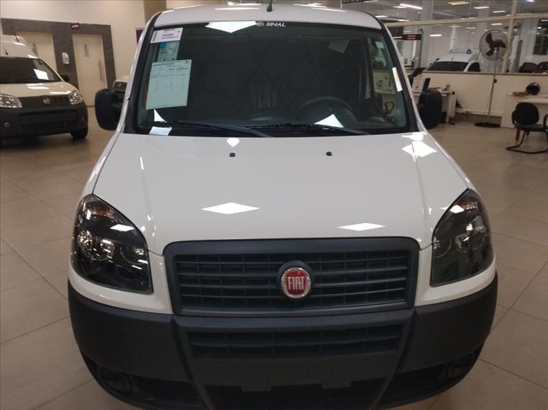 //www.autoline.com.br/carro/fiat/doblo-18-cargo-16v-flex-4p-manual/2021/sao-paulo-sp/12783070