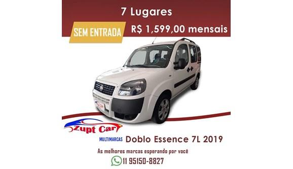 //www.autoline.com.br/carro/fiat/doblo-18-essence-7l-16v-flex-4p-manual/2019/sao-paulo-sp/12931440