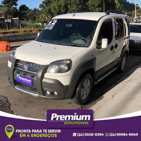 //www.autoline.com.br/carro/fiat/doblo-18-adventure-16v-flex-4p-manual/2012/barra-mansa-rj/12971308