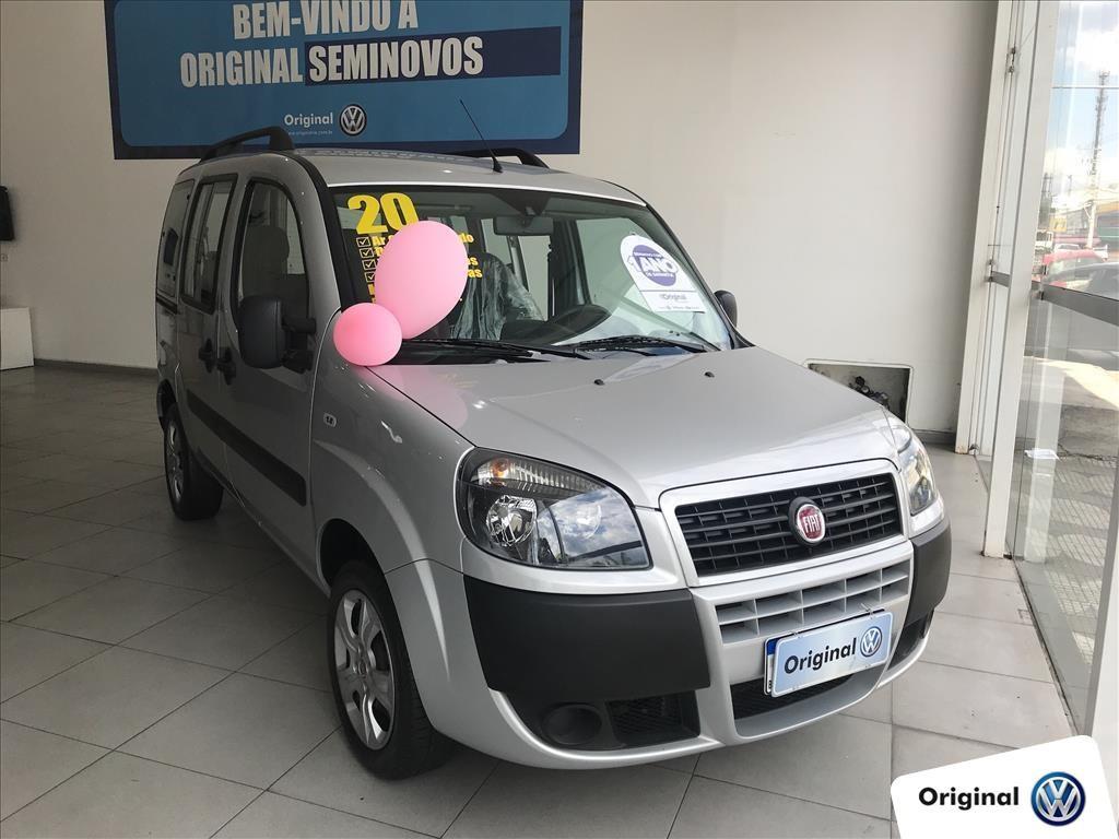 //www.autoline.com.br/carro/fiat/doblo-18-essence-16v-flex-4p-manual/2020/mogi-das-cruzes-sp/12981631