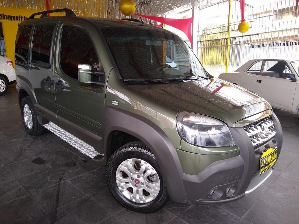//www.autoline.com.br/carro/fiat/doblo-18-adventure-16v-flex-4p-manual/2012/sao-paulo-sp/13301479