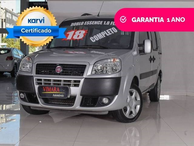 //www.autoline.com.br/carro/fiat/doblo-18-essence-16v-flex-4p-manual/2018/sao-paulo-sp/13458980