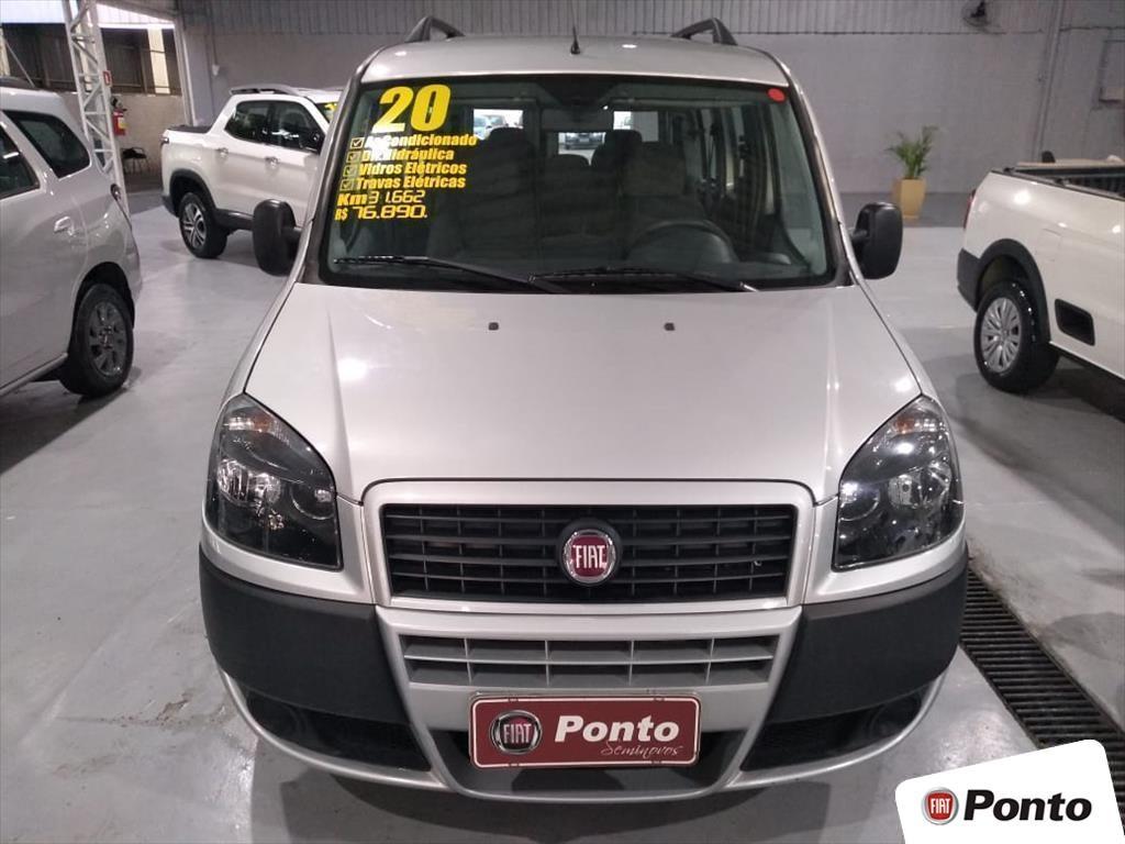 //www.autoline.com.br/carro/fiat/doblo-18-essence-7l-16v-flex-4p-manual/2020/sao-paulo-sp/13491642