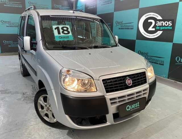 //www.autoline.com.br/carro/fiat/doblo-18-essence-7l-16v-flex-4p-manual/2018/sao-paulo-sp/13502011