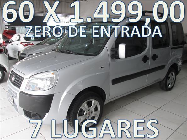//www.autoline.com.br/carro/fiat/doblo-18-essence-7l-16v-flex-4p-manual/2018/sao-paulo-sp/13582245