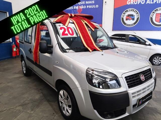 //www.autoline.com.br/carro/fiat/doblo-18-essence-7l-16v-flex-4p-manual/2020/sao-paulo-sp/13612959