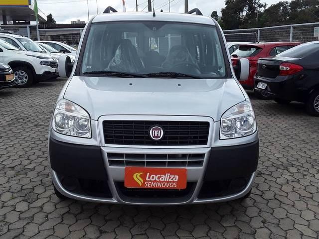 //www.autoline.com.br/carro/fiat/doblo-18-essence-16v-flex-4p-manual/2020/sao-paulo-sp/13717792
