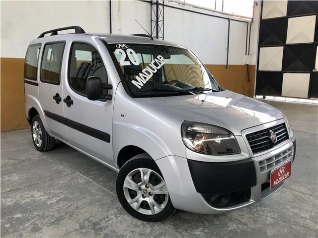 //www.autoline.com.br/carro/fiat/doblo-18-essence-7l-16v-flex-4p-manual/2020/rio-de-janeiro-rj/13800023