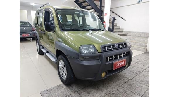 //www.autoline.com.br/carro/fiat/doblo-18-adventure-estrada-real-8v-gasolina-4p-manu/2005/santo-andre-sp/13802563