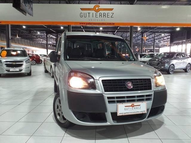 //www.autoline.com.br/carro/fiat/doblo-18-essence-16v-flex-4p-manual/2020/sao-jose-dos-campos-sp/13903240