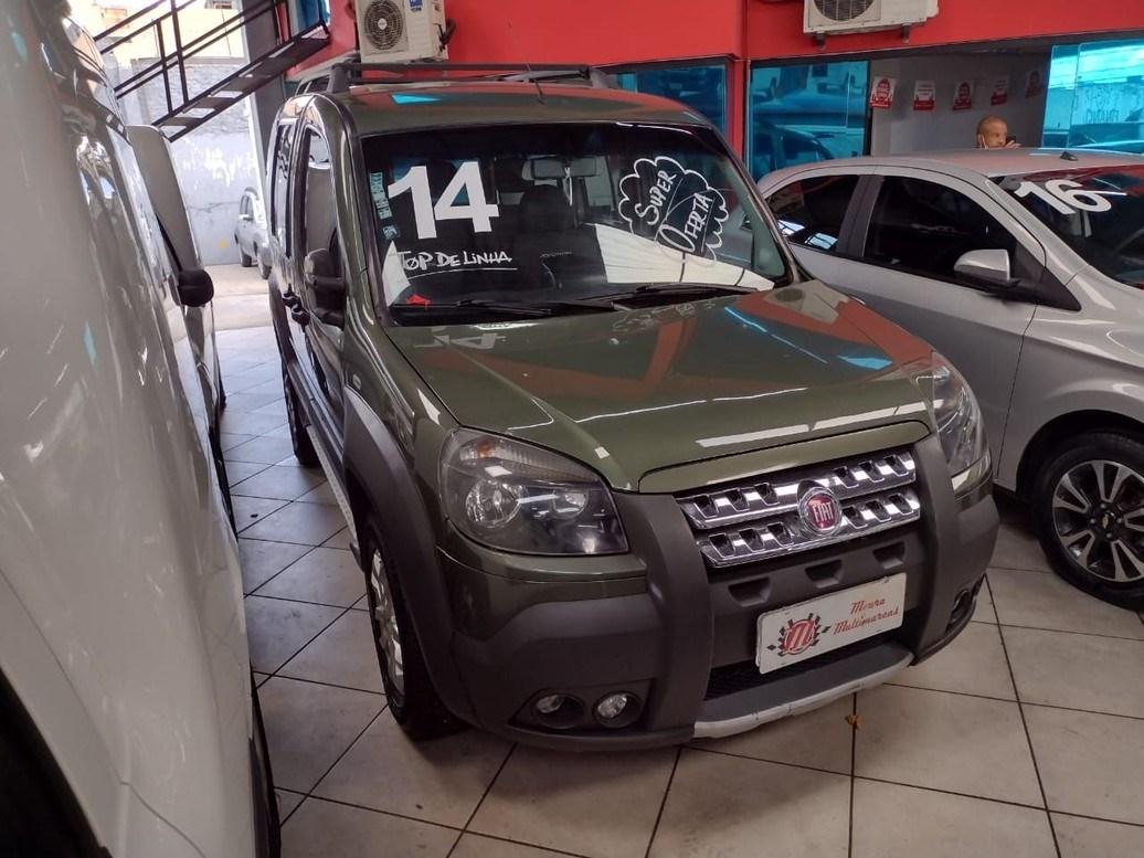 //www.autoline.com.br/carro/fiat/doblo-18-adventure-16v-flex-4p-manual/2014/sao-paulo-sp/13933975
