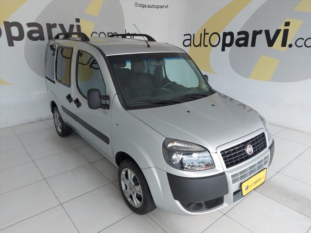 //www.autoline.com.br/carro/fiat/doblo-18-essence-7l-16v-flex-4p-manual/2020/recife-pe/13940972
