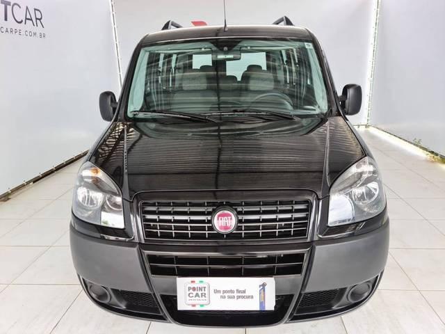 //www.autoline.com.br/carro/fiat/doblo-18-essence-16v-flex-4p-manual/2020/recife-pe/13941477
