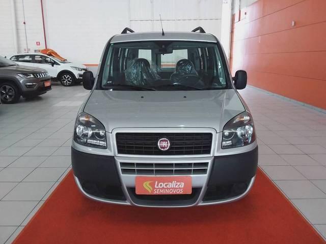 //www.autoline.com.br/carro/fiat/doblo-18-essence-16v-flex-4p-manual/2020/sao-paulo-sp/14086635