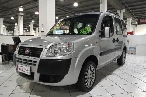 //www.autoline.com.br/carro/fiat/doblo-18-essence-7l-16v-flex-4p-manual/2018/sao-paulo-sp/14196986