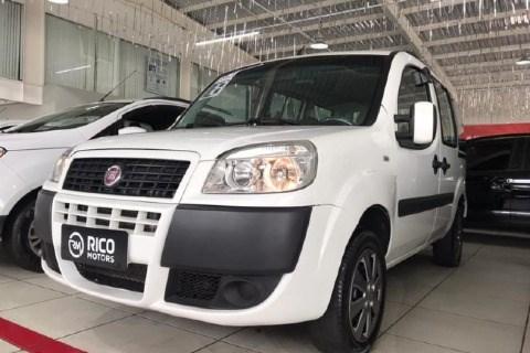 //www.autoline.com.br/carro/fiat/doblo-18-essence-7l-16v-flex-4p-manual/2018/sao-jose-dos-campos-sp/14289763