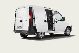 //www.autoline.com.br/carro/fiat/doblo-18-cargo-16v-flex-4p-manual/2021/pouso-alegre-mg/14292567