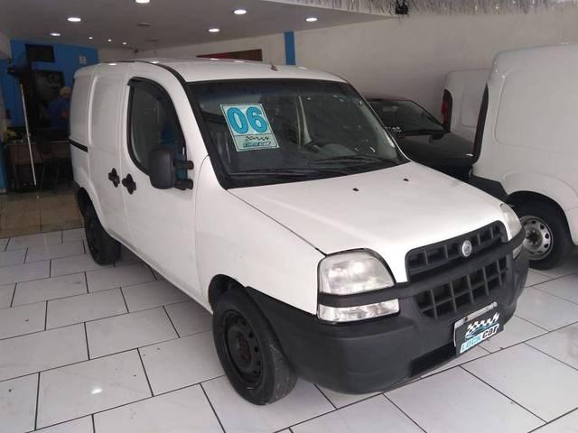 //www.autoline.com.br/carro/fiat/doblo-18-adventure-8v-flex-4p-manual/2006/sao-paulo-sp/14311861