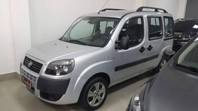 //www.autoline.com.br/carro/fiat/doblo-18-essence-16v-flex-4p-manual/2019/sao-paulo-sp/14468347