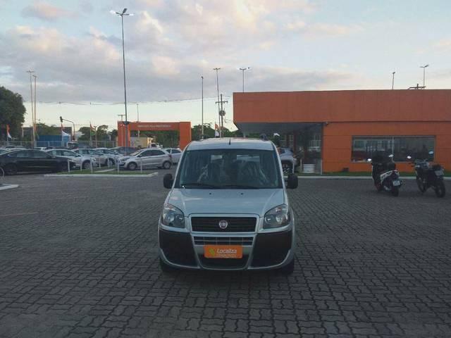//www.autoline.com.br/carro/fiat/doblo-18-essence-16v-flex-4p-manual/2020/rio-de-janeiro-rj/14561937