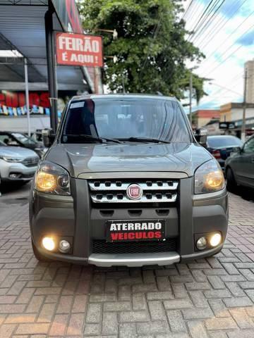 //www.autoline.com.br/carro/fiat/doblo-18-adventure-16v-flex-4p-manual/2016/volta-redonda-rj/14569678