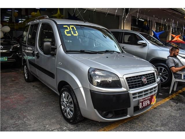 //www.autoline.com.br/carro/fiat/doblo-18-essence-7l-16v-flex-4p-manual/2020/sao-joao-de-meriti-rj/14764446