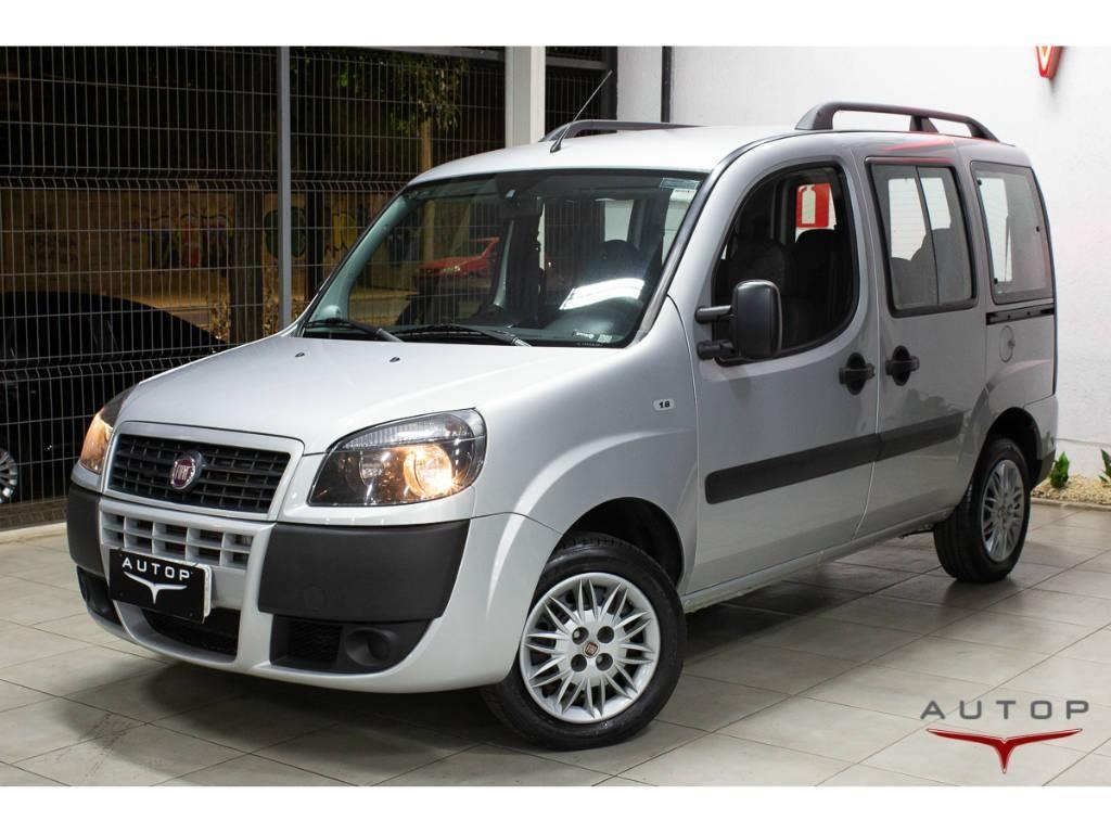 //www.autoline.com.br/carro/fiat/doblo-18-essence-7l-16v-flex-4p-manual/2020/belo-horizonte-mg/14771828