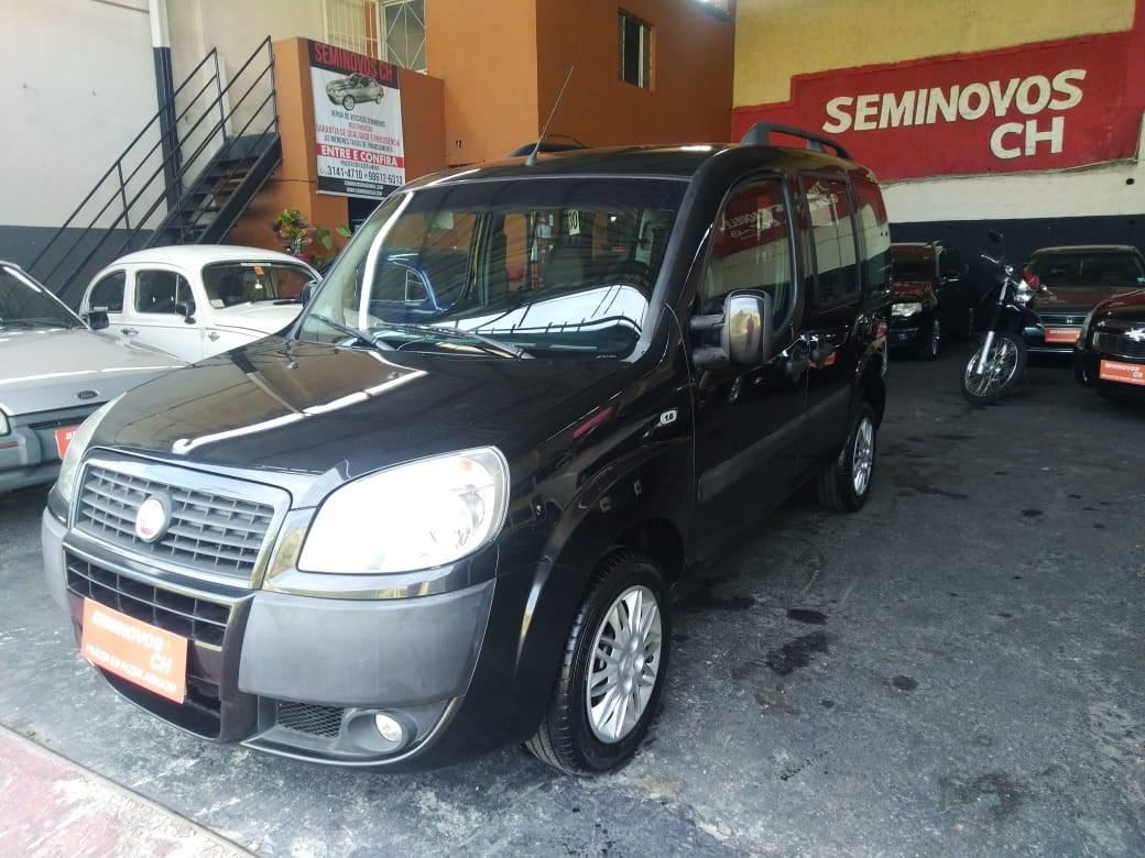 //www.autoline.com.br/carro/fiat/doblo-18-essence-16v-flex-4p-manual/2015/belo-horizonte-mg/14774873