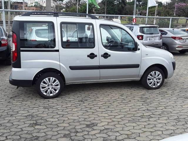 //www.autoline.com.br/carro/fiat/doblo-18-essence-16v-flex-4p-manual/2020/belo-horizonte-mg/14832954