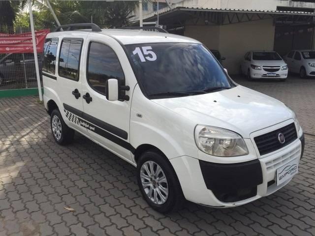 //www.autoline.com.br/carro/fiat/doblo-18-essence-16v-flex-4p-manual/2015/serra-es/14838691